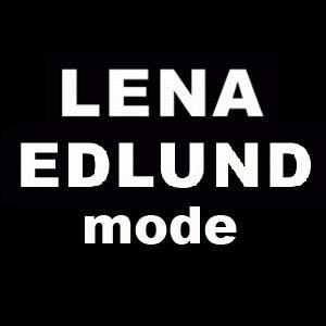 lenaedlund